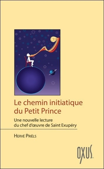 Le chemin initiatique du Petit Prince